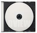 DVD-Rディスク