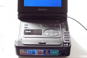 GV-A700