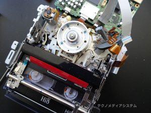 hi8-manual-eject
